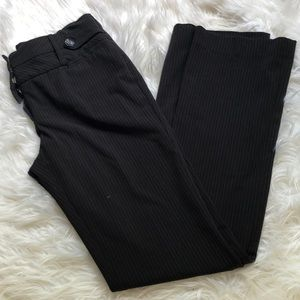 Candie's dress pants
